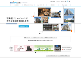 daikyo.co.jp