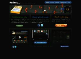 daileez.com