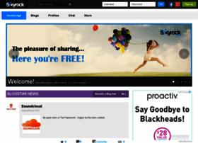 dailies.skyrockregie.com