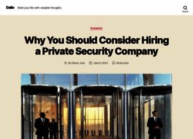 dailo.net