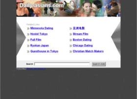 daily-asians.com