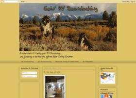 daily-blog.rv-boondocking-the-good-life.com