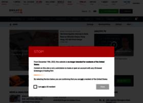 daily-bourse.fr
