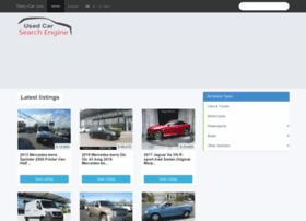 daily-car.com