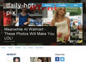 daily-hot-pix.com