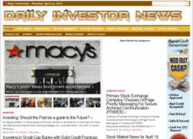 daily-investor-news.com