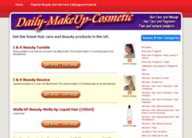 daily-makeup-cosmetic.com