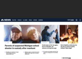 daily-news-uk.newsvine.com