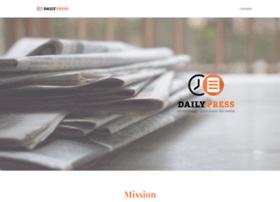 daily-press.it