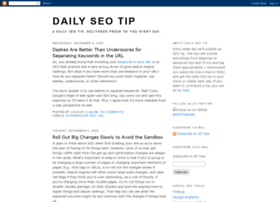 daily-seo-tip.blogspot.in