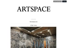 daily.artspace.com