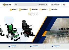 daily.com.au