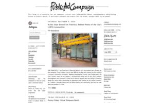 daily.publicadcampaign.com