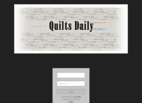 daily.quiltsetc.com