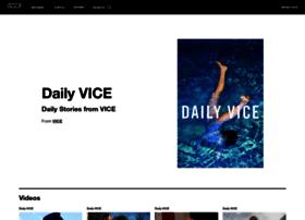 daily.vice.com