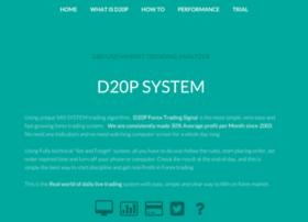 daily20pip.com