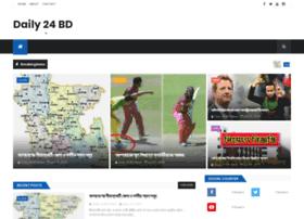 daily24bdnews.com