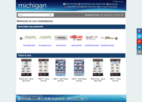 dailyads.michigan.com