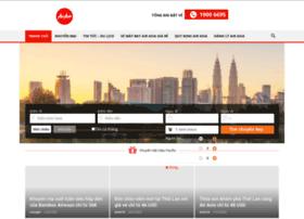 dailyairasia.com