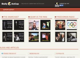 dailyancap.com