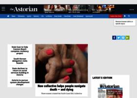 dailyastorian.com