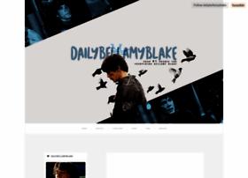 dailybellamyblake.tumblr.com
