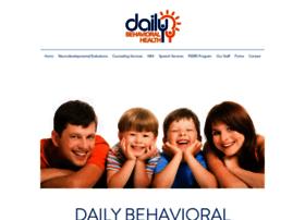 dailybh.com