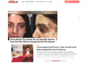 dailybhaskar.com