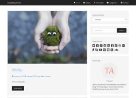 dailyblog.themeart.co