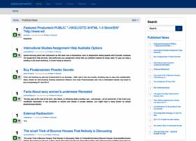dailybookmarkhit.com