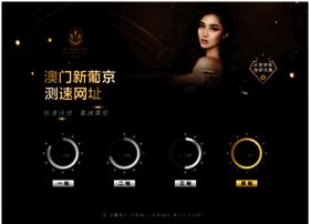 dailybratzgames.com