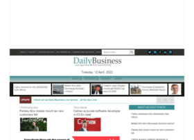 dailybusinessgroup.co.uk