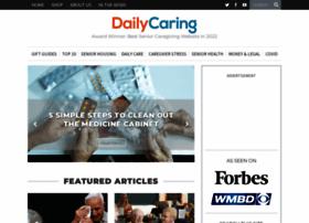 dailycaring.com