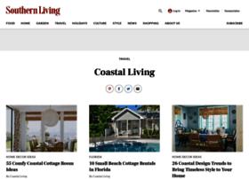dailycatch.coastalliving.com