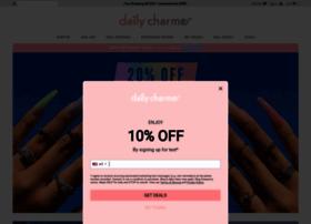 dailycharme.com