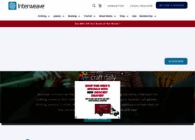 dailycrafttv.com