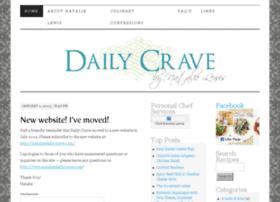 dailycrave.wordpress.com