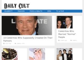 dailycult.com