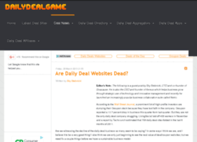 dailydealgame.com