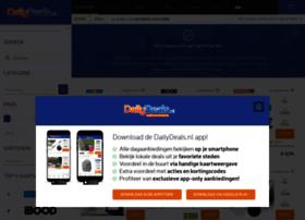 dailydeals.nl