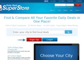 dailydealsuperstore.com