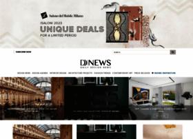 dailydesignews.com