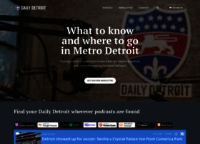 dailydetroit.com