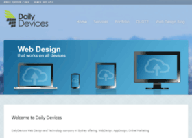 dailydevices.com.au