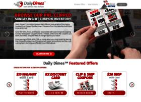 dailydimes.com