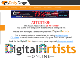 dailydoge.org