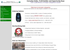 dailydollarcenter.com