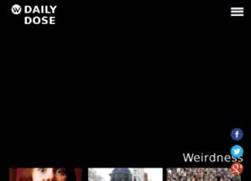 dailydose.waywire.com
