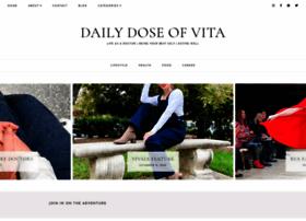 dailydoseofvita.blogspot.com.au