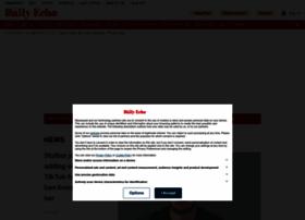 dailyecho.co.uk
